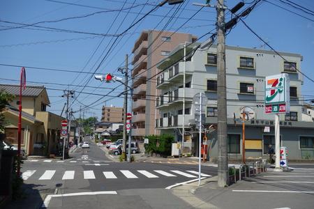 7-川口DSC06974
