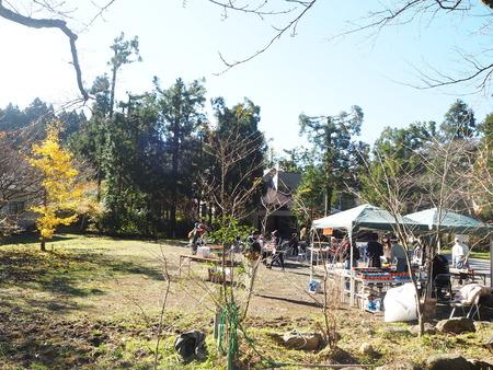11-10-雲仙温泉ガストロノミーウォーキングPB140344