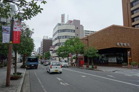 3-佐賀市モカDSC09520