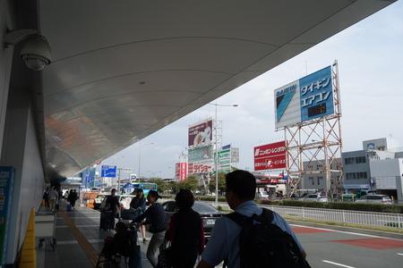 1-福岡空港DSC04414