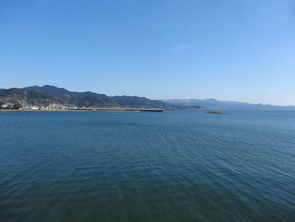 18-大村湾DSC08651