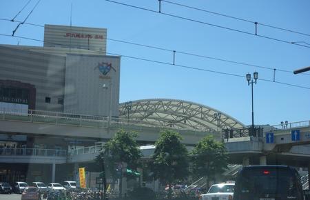 4-長崎駅DSC09708