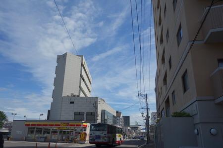 1-秋津島DSC02977