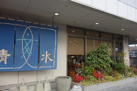 4-長崎清水DSC01597