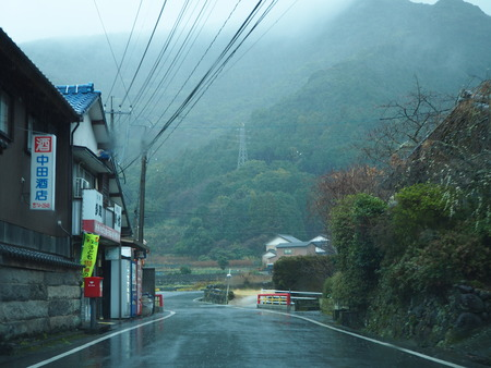 5-雲仙市小浜町 おうちカフェ マロンP2160021
