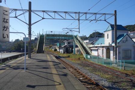 8-小長井駅DSC04498