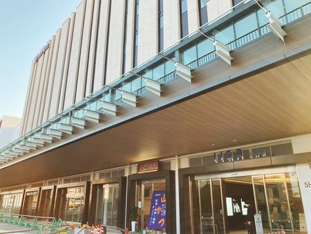 21-諫早駅 shinシンホテルIMG_1739
