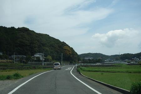 10-大村市鈴田峠千本桜DSC05922