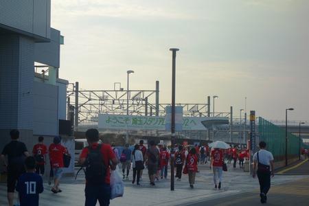 15-浦和美園駅DSC01917
