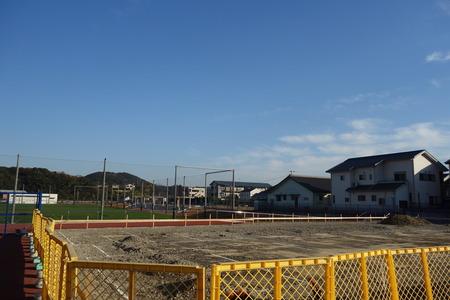 1−諫早市サッカー場DSC07306