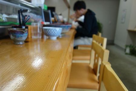6-とす麺之介DSC06432