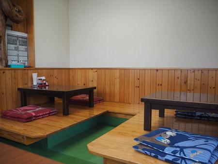 6-大村市富の原 はまわき食堂PC142433