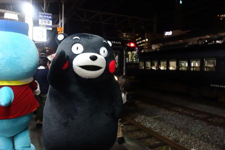 16-くまモンDSC06219