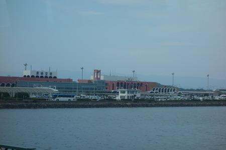 1-長崎空港DSC03575