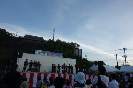 5−喜々津夏祭りDSC01065