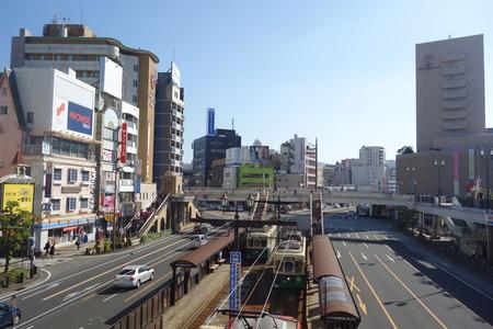 2−長崎駅DSC05941