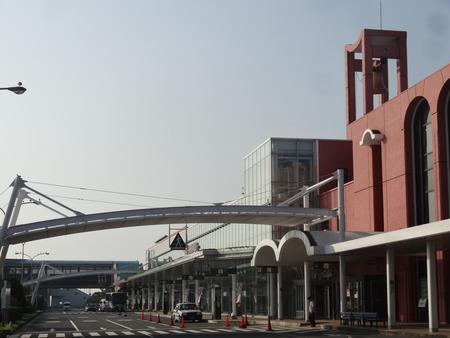 1-長崎空港DSC09835