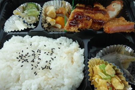 4-とりやす精肉店DSC07902