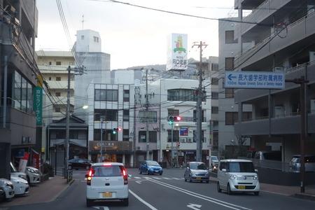 1-長崎市いせ家DSC04736