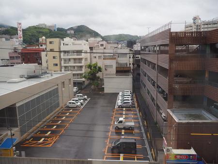 12-カンデオホテルズ長崎新地中華街P6270448