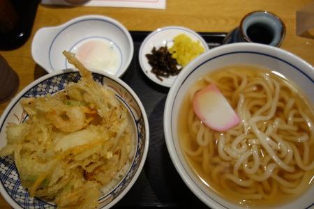 7-ウエスト諌早店DSC04839