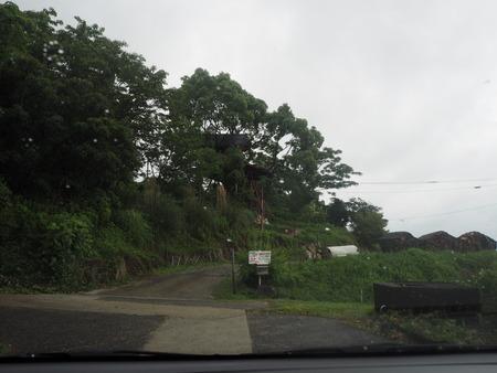 11-長崎市長浦町 ポコ トスカーナP6150347