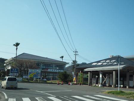 1-長崎市野母崎 脇岬海水浴場 ビーチロック1100015