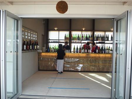 9-7-佐賀県 肥前浜宿 酒まつりP3274389
