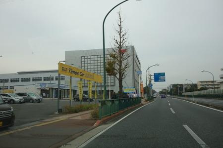 5-長崎空港 タイムズDSC00882