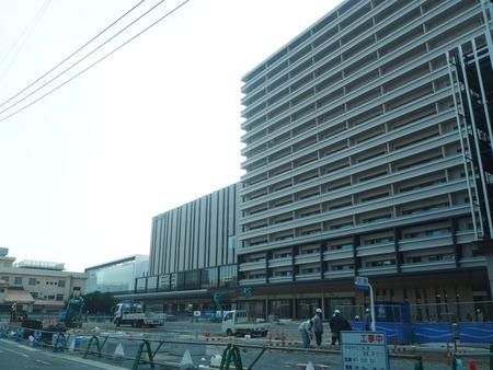 1−−諫早駅 山勝食堂PC220407