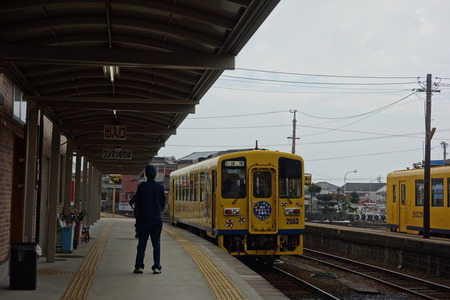 25−南島原駅DSC09307