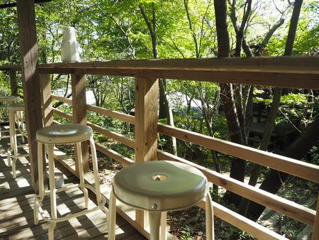 2021.09.19 諌早市森山町 喫茶Branch P9192013