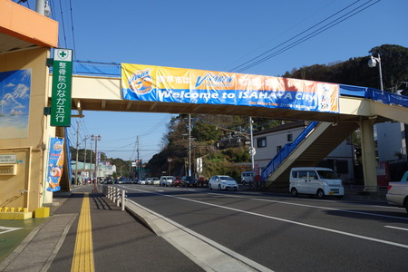 33-長崎清水DSC03648