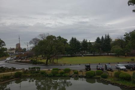 2−諫早公園DSC07070