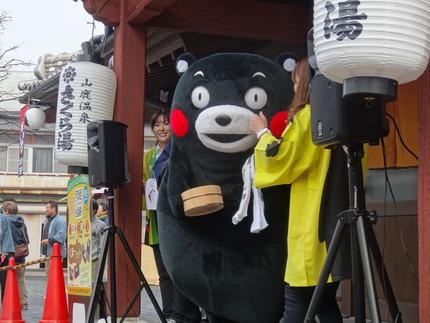 2-くまモンDSC01548
