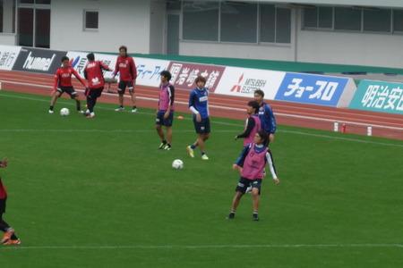 8−梶川諒太DSC06537