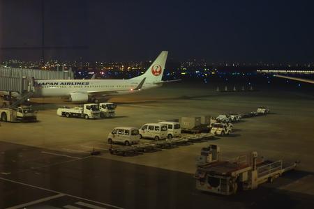 1-羽田空港天丼てんやDSC06330