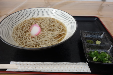 7-幻の高来そば食事処DSC00367