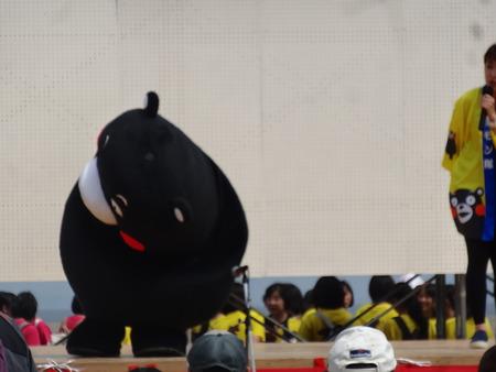 18−くまモンDSC00850
