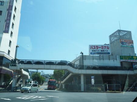 2−諫早駅P8180014