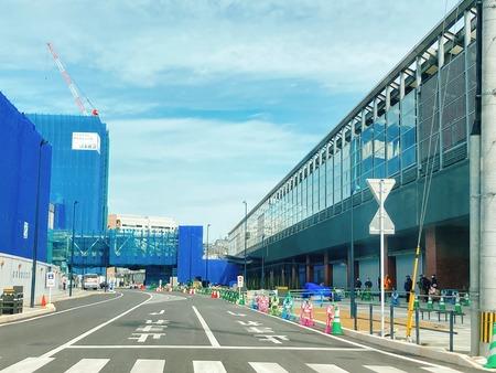 2−長崎駅IMG_1224