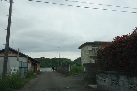 6-川棚町 ブーコカフェDSC03548