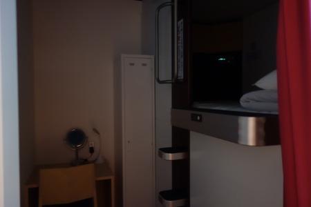 7-ホテルMDSC00180