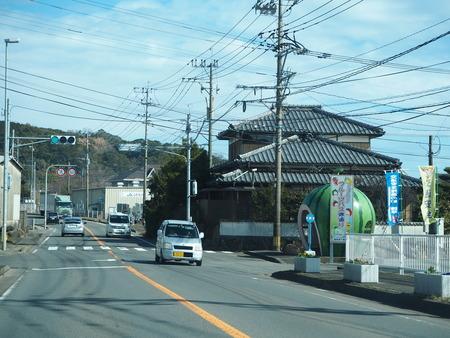1-諫早市小長井町 植木水産P2142716