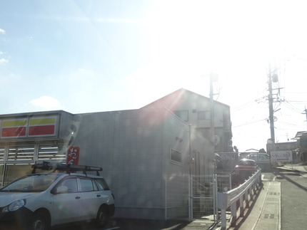 4-ゆりの温泉DSC00155