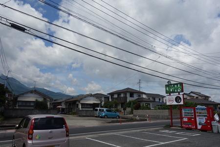 1-桜門湧水DSC00407