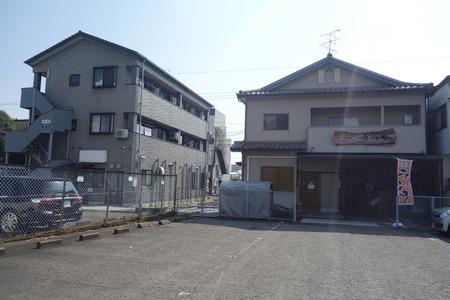 3-よね田DSC07375