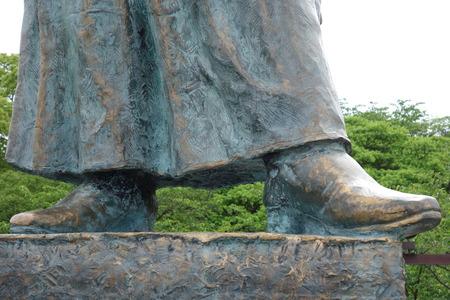 12-風頭公園DSC09822