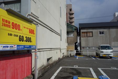 15-DSC00798
