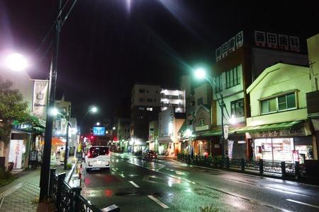 30-吉岡金物店DSC07537